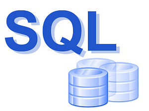 Basics of SQL - Introduction to SQL - Several Most Important SQL Commands