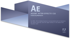 learn After Effects training course