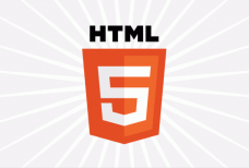 learn HTML5 training course
