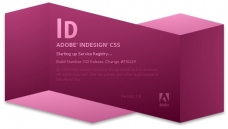 learn Adobe InDesign training course