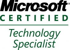 learn MCTS Windows Applications training course