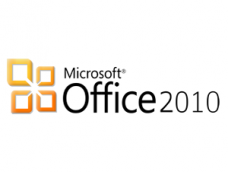learn Microsoft Office Specialist training course