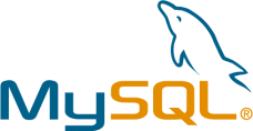 learn MySQL Performance Tuning training course