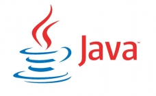 learn Java EE 6 Developing Web Services Using Java Technology training course
