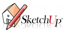 learn Google SketchUp training course
