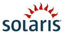 learn Sun Solaris Certification training course