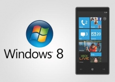 learn Windows Phone Application Development training course