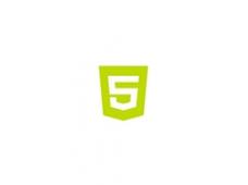 HTML5 Cheat Sheet image