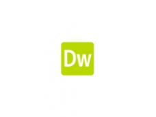 How to remove empty lines in code using Dreamweaver image