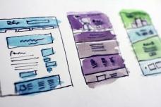 How to Become a Web Designer image