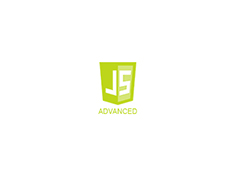 Advanced JavaScript image