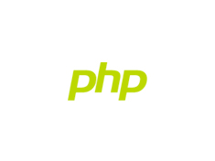 Advanced PHP image