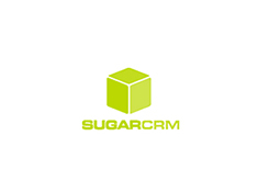 SugarCRM for Administrators image