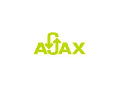 AJAX image