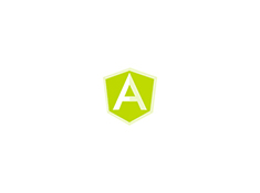 AngularJS 1 image