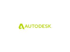AutoCAD 2D image