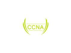CCNA Certification image