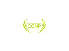 CCNP Certification image