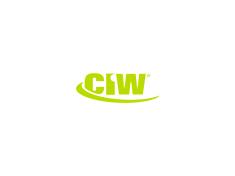 CIW Web Design Professional image