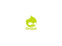 Drupal Theme Development image
