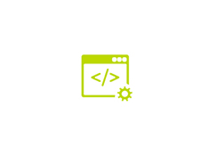 Front End Web Development (Git, Node.JS Tools, Mobile Web Design, SaSS, BootStrap) image