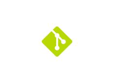 Git and GitHub image