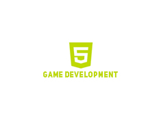 HTML5 Game Development image