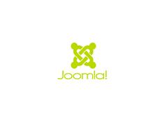 Joomla! image