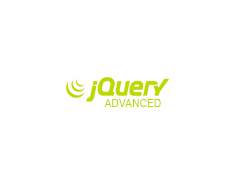 Advanced jQuery image