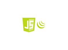 JavaScript & jQuery image