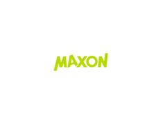 Maxon Cinema 4d image