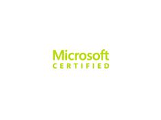 MCTS SQL Server 2008 image