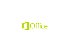 Microsoft Office Specialist image