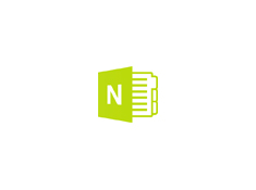 Microsoft OneNote 2010 image