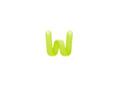 Microsoft Word Beginners 2010 image