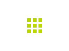 Mobile App User Interface Design image