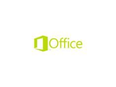 Microsoft Office for Beginners image