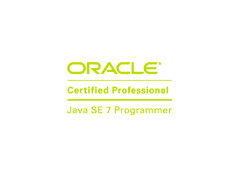 Java coursework help london