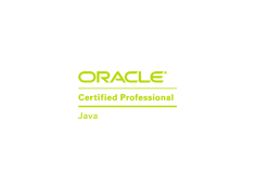 OCP Java Web Developer image