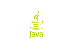 Java SE7 Programming image