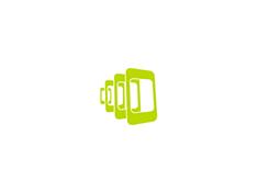 PhoneGap image