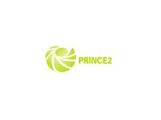 PRINCE2 image