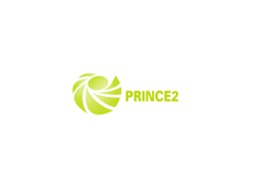 PRINCE2 Practitioner image