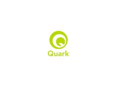 Quark XPress image