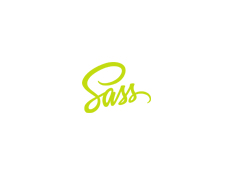 SASS image