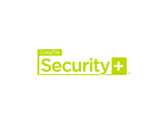 Security+ Certification image