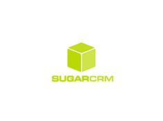 SugarCRM image