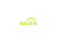 Sun Solaris Certification image