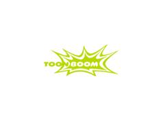 Toon Boom Animate image