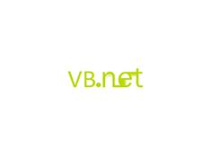 VB.NET image